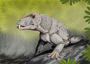 800px-Doliosauriscus1DB