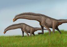 800px-Isisaurus DB