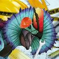 Erliphosaurus (Work)