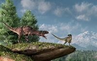 Majungasaurus-1
