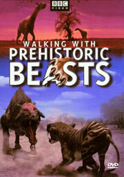 Walking-with-prehistoric-beasts