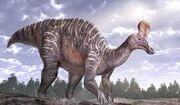 Циньтаозавр 15