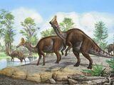 Амурозавр