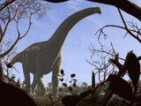 Футалогнкозавр