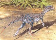 26-Динозавр