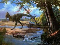 Дасплетозавр3