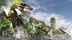 Megaraptor-1-m