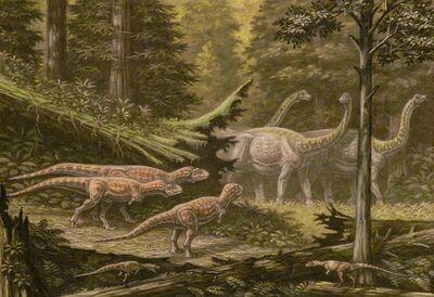 1024px-Saltasaurus environment