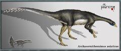 Archaeornithomimus-karkemish00-2 8d15