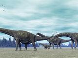 Тапуйзавр