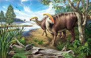 5485500-extinct-wallpapers