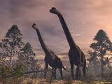 Абидозавр