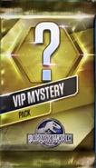VIP Mystery Pack