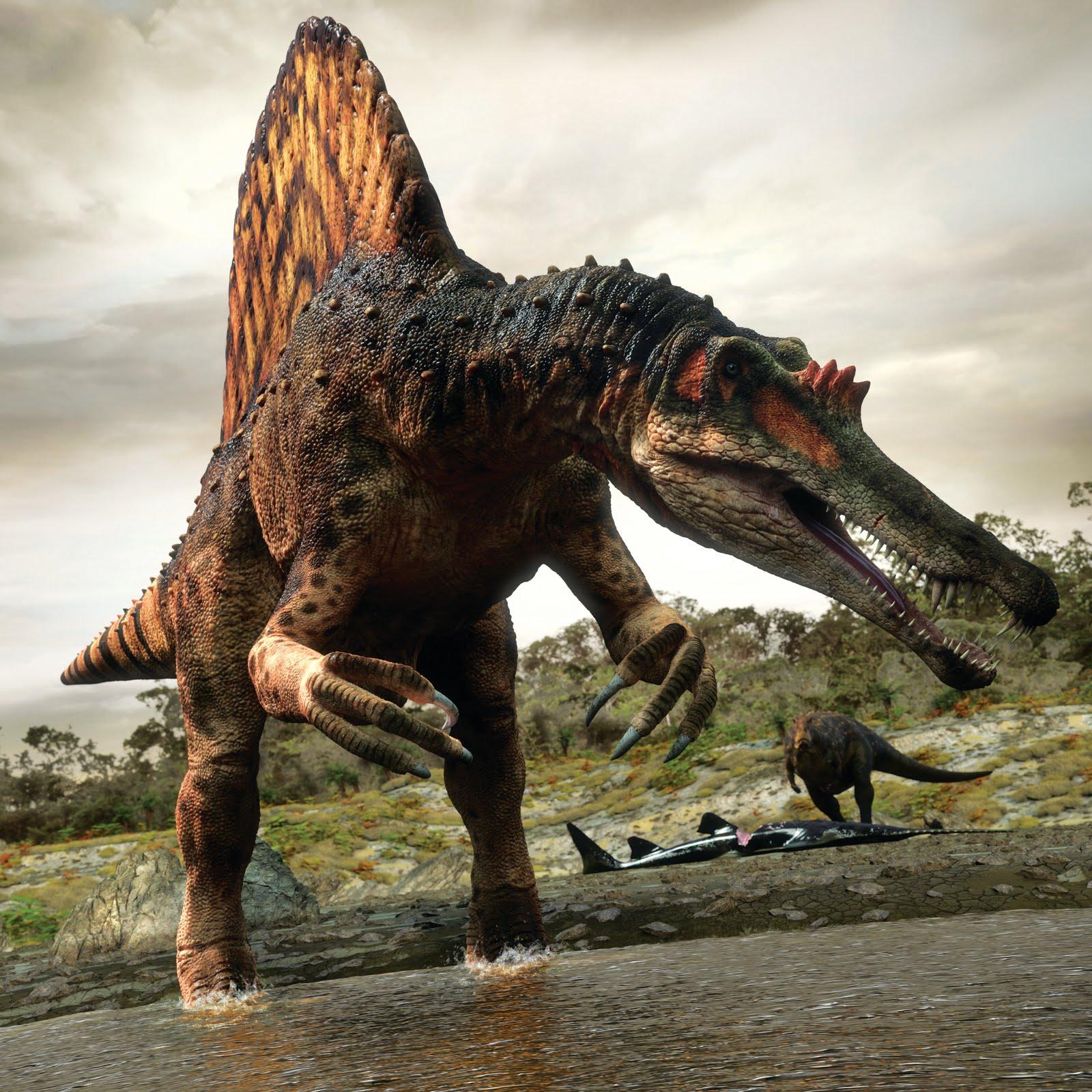 этого выбора, фотки динозавров настоящих юности пробовал