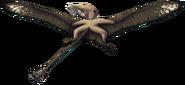 1Arcticodactylus
