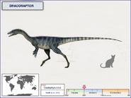 Dracoraptor by cisiopurple-dbtr763