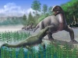 Улемозавр