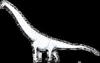 1024px-Aegyptosaurus LM