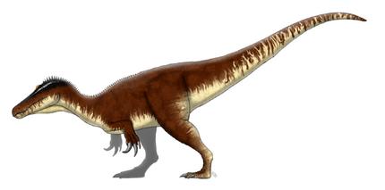 1920px-Ostafrikasaurus crassiserratus by PaleoGeek