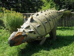 Be21fce7b5b5796e9afd90b4d74394e1--dinosaurs-junior
