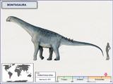 Бонитазавра