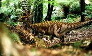Leaellynasaura 1 bf43