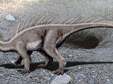 Кореанозавр