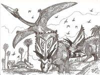 Bravoceratops2443