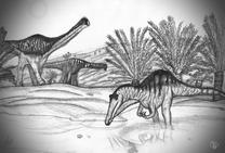Сиамозавр 2