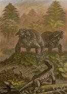 Скутозавр5