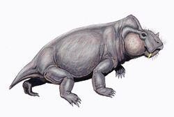 Рабидозавр 2