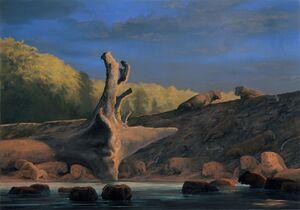 Листрозавр25