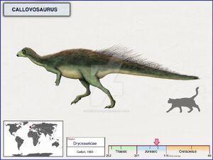 Callovosaurus by cisiopurple dbkmdcz-fullview 92e2