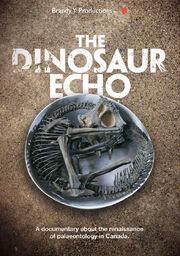 Eho-dinozavrov