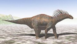 AmargasaurusNT-58b5a0d95f9b5860468bac07