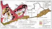 Karagandinskij ugolnyj bassejn resize