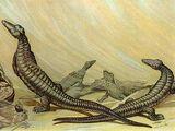 Этозавр