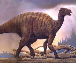 Каптозавр2