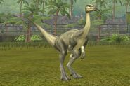 Unaysaurus-10