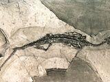 Пахиплеврозавр