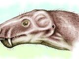 Алопозавр