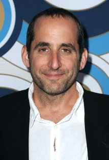File:Peter Jacobson.jpg