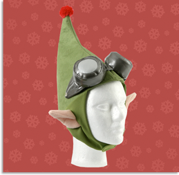 elf hat with ears prep landing wiki fandom powered by wikia