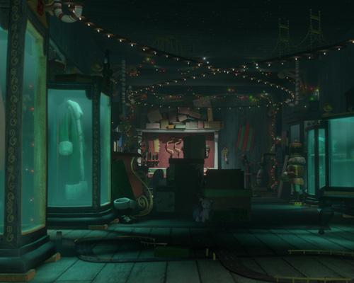 File:SantasSecretWorkshop.jpg