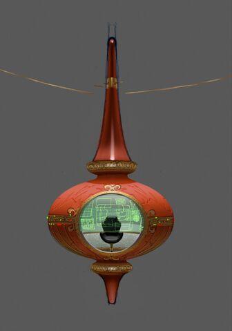 File:Gondola.jpg