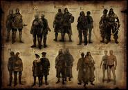 Dark-souls-10-classes-detailed-plus-gamecom-gameplay-trailer.jpg