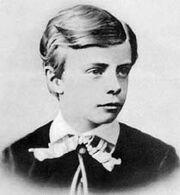 TR Age 11 Paris