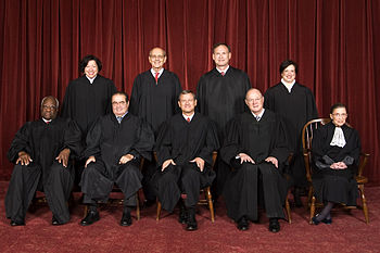 350px-Supreme Court US 2010