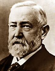 1888-Harrison