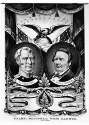1848whigbanner